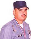 Sergeant Felix M. Rivera-Collazo | Ponce Municipal Police Department, Puerto Rico