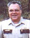 Deputy Sheriff Ernest Willis | Allen Parish Sheriff's Department, Louisiana