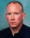 Officer James Robert Snedigar | Chandler Police Department, Arizona