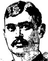Patrolman John J. Barrett | Chicago Police Department, Illinois