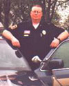 Police Officer Jason Brent Meyer | Grand Meadow Police Department, Minnesota