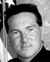 Police Officer Desmond J. Casey | San Jose Police Department, California