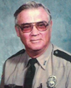 Trooper Bobby J. Maples | Tennessee Highway Patrol, Tennessee