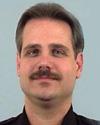 Patrolman John Harold Robinson, Jr. | Memphis Police Department, Tennessee