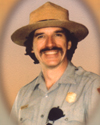 Park Ranger Steve Renard Makuakane-Jarrell | United States Department of the Interior - National Park Service, U.S. Government