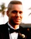 Police Officer George Stefan DeSalvia | Orlando Police Department, Florida