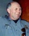 Captain John M. Garlington | Louisiana Department of Wildlife and Fisheries, Louisiana