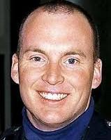 Police Officer Jeff Adam Moritz | Flagstaff Police Department, Arizona
