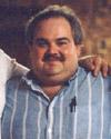 Jail Supervisor Leon Earl Egley   Randolph County Sheriff's Department, Missouri