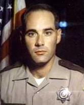 Deputy Sheriff William Douglas Bowman | Clackamas County Sheriff's Department, Oregon