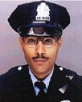 Police Officer Jose M. Ortiz | Philadelphia Police Department, Pennsylvania