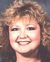 Deputy Sheriff Sheila Gail Pyle   Trinity County Sheriff's Office, Texas