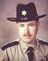 Chief Deputy Nathan Ralph Murphy | Oregon County Sheriff's Department, Missouri