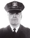 Sergeant Robert John Barlow | Baltimore City Police Department, Maryland