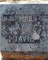 Deputy Henry Clay Davis | Lamar County Sheriff's Office, Texas
