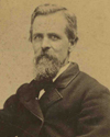 Constable Joseph H. Grant | Geneva Police Department, Illinois