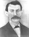 Constable Dallas Hodges   Grayson County Constable's Office - Precinct 7, Texas