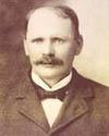 Deputy Sheriff Evan M. Jones | Richland County Sheriff's Department, North Dakota