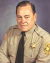Sheriff Wyman S. Basinger | Cole County Sheriff's Department, Missouri