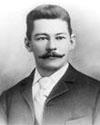 Patrolman Francis J. O'Grady | Belmont Police Department, Massachusetts