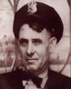 Patrol Officer J. Leslie Ward | Morehead Police Department, Kentucky