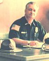 Chief of Police Arthur L. Weston | Rockton Police Department, Illinois