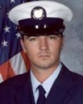 Petty Officer Scott Chism | United States Coast Guard Office of Law Enforcement, U.S. Government