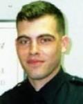 Patrolman Justin Cain | LaGrange Police Department, Georgia