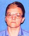 Deputy Sheriff Loutricia Sowell Bonfanti | Leon County Sheriff's Office, Texas