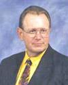Lieutenant Claton Morris Medrano | Harrison County Sheriff's Office, Texas