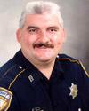 Deputy Sheriff Joseph Norman Dennis   Harris County Sheriff's Office, Texas