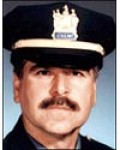 Sergeant Enrico Venditte | Paterson Police Department, New Jersey