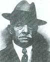 Marshal Andrew A. Bastendorff   Utica Police Department, Michigan