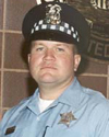 Police Officer Brian Timothy Strouse | Chicago Police Department, Illinois
