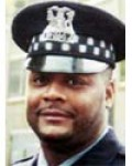 Police Officer Eric D. Lee | Chicago Police Department, Illinois
