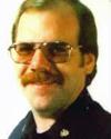 Deputy Sheriff Thomas A. Bateman | Bucks County Sheriff's Office, Pennsylvania