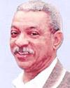 Investigator Richard Moore   New York State Office of Tax Enforcement - Revenue Crimes Bureau, New York