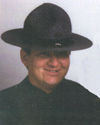 Trooper Tod C. Kelly | Pennsylvania State Police, Pennsylvania