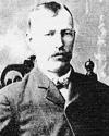 Policeman Albert Holindrake   Park City Police Department, Utah