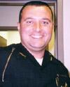 Deputy Sheriff Robert Michael Tanner, Jr. | Muskingum County Sheriff's Department, Ohio