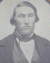 Sheriff John B. York   Tarrant County Sheriff's Department, Texas