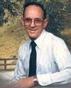 Corrections Officer II Wilmot A. Burnett | Texas Department of Criminal Justice, Texas