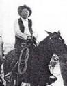Private Robert Ernest Hunt | Texas Rangers, Texas