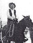Private Robert Ernest Hunt   Texas Rangers, Texas