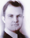 Police Officer William Clarence Fuston | Brownwood Police Department, Texas