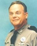 Sergeant John C. Baxter, Jr. | Florida Highway Patrol, Florida