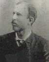 City Marshal John Henry Brendel | Knob Noster Police Department, Missouri
