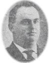 Sergeant Fred C. Godfrey | Oklahoma Department of Corrections, Oklahoma