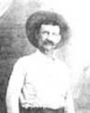 Deputy Sheriff William P. James | Live Oak County Sheriff's Department, Texas