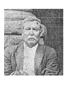 Deputy Sheriff William Garrison Moore | Cumberland County Sheriff's Office, North Carolina